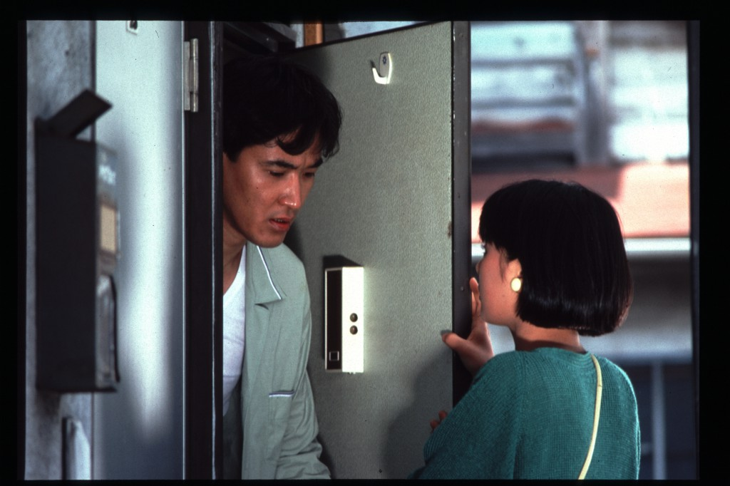 「探偵物語(1983)」 ©KADOKAWA 1983